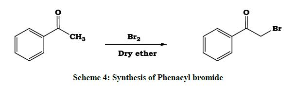 derpharmachemica-Phenacyl-bromide