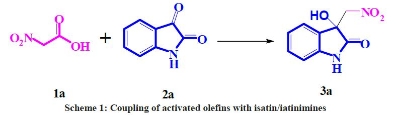 derpharmachemica-activated-olefins