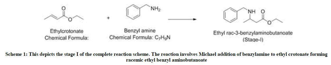 derpharmachemica-benzyl-aminobutanoate