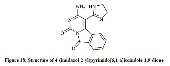 derpharmachemica-dione