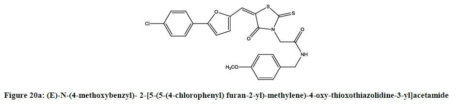 derpharmachemica-furan-methylene