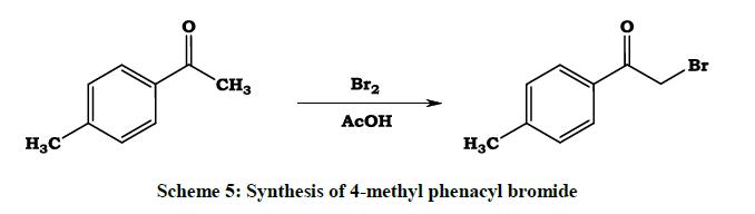 derpharmachemica-methyl-phenacyl