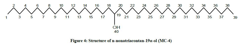 derpharmachemica-nonatriacontan