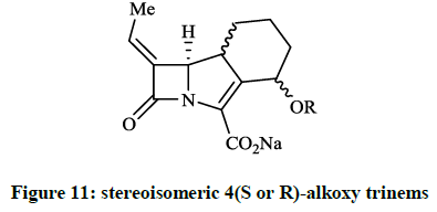 derpharmachemica-stereoisomeric