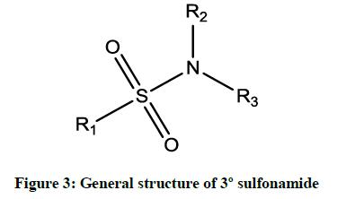 derpharmachemica-structure