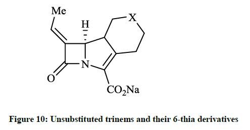 derpharmachemica-thia-derivatives