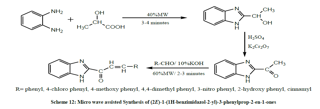 derpharmachemica-wave-assisted